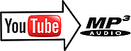 Free Youtube To MP3 Online Converter Software