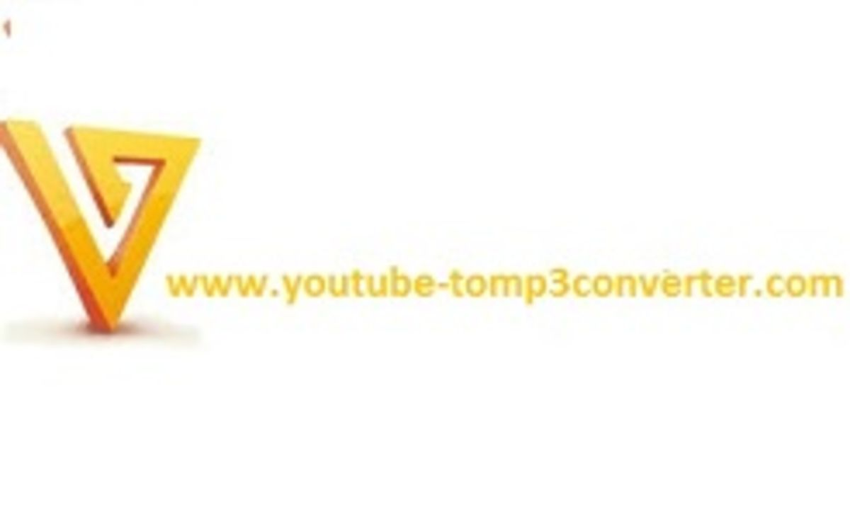 Headline for Youtube to MP3 Converter