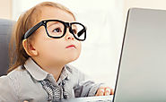 SEO So Simple A Child Can Do It: In 5 Easy Steps