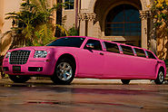 Fort Lauderdale Limo Service, Limousine Rentals in Fort Lauderdale