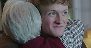 Pornhub Christmas Ad Is Surprisingly Touching