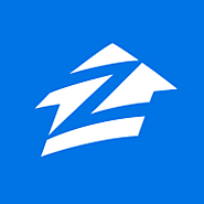 Home Inspection Checklist - Zillow