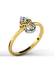 Buy Indian Gold Jewellery Online From Infibeam