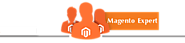 Magento Experts API Combination at the Request of Security? Not Any longer