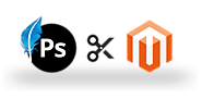 Employ Magento Experts to Create one of the most Useful eCommerce Store
