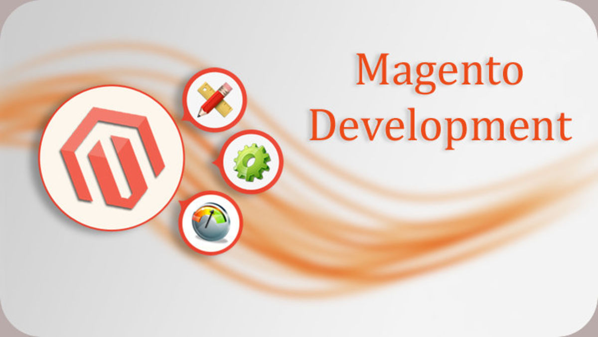 Headline for Magento Developers: Growth Allies Towards Success