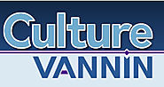 Culture Vannin: taking our culture forward * supporting & promoting Manx culture | Culture Vannin | Isle of Man
