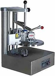 Commercial Electric Meat Slicers - Professional Processor