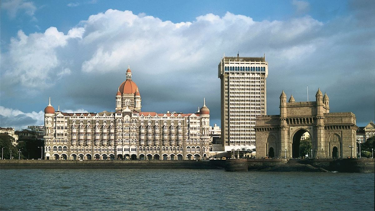 Headline for 10 Tourist Places in Mumbai You Must Visit