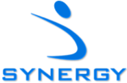 Synergy Fitness Group Blog