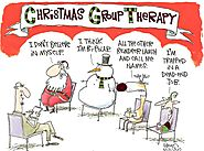 Funny Christmas 2015 Pictures | Funny Christmas Images