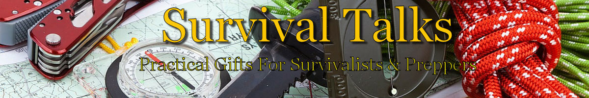 Headline for Best Compact Survival Air Rifle