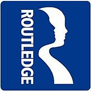 Routledge Free Resources