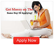 Find Out Bad Credit Loans