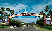 Tips to Find cheap Flight tickets to Orlando