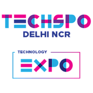 TECHSPO Delhi NCR Technology Expo (New Delhi, India)