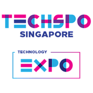 TECHSPO Singapore Technology Expo (Singapore)