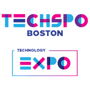 TECHSPO Boston Technology Expo (Boston, MA, USA)