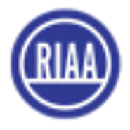 RIAA - The Law - January 02, 2016