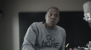 Watch Jay-Z Explain His Intricate New Lyrics