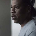 Jay-Z, Pharrell, Swizz Beatz & Rick Rubin Featured In Samsung Commercial