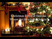 I'll be home for Christmas - Michael Buble'