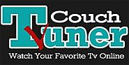 Tv Show List Streaming | Couchtuner