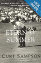The Eternal Summer - Curt Sampson