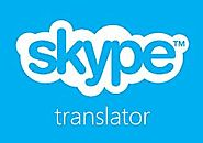 Getting the most out of Skype Translator preview