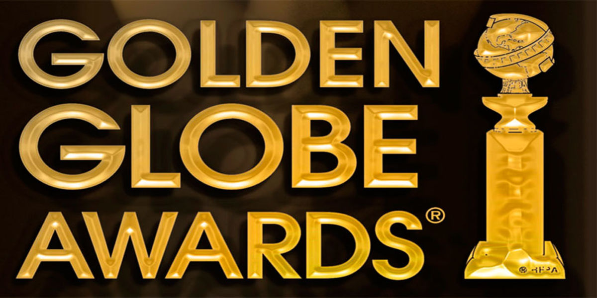 Headline for 2016 Golden Globe Awards Nominations For Best Motion Picture (Musical or Comedy)