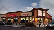 Walgreens Outlet Stores Locator | Outlet Stores and Malls