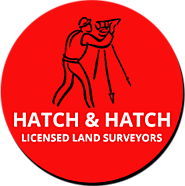 Land, Boundary, Fence, & Re-Establishment Survey and Adverse Possession