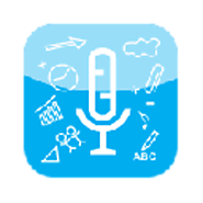 Mic Note -Recorder,Notepad