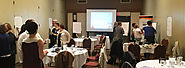 Agile project management training