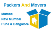 Packers And Movers In Mumbai, Safe And On Time Movers
