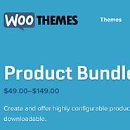 WooCommerce Product Bundles Extension 4.8.7 - Cheap Wordpress Plugins. Online Cheap Wordpress Plugins & Themes