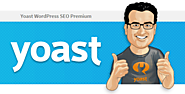 WordPress SEO Premium v3.0.6 Yoast - Cheap Wordpress Plugins. Online Cheap Wordpress Plugins & Themes