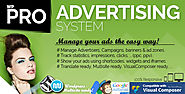 WP PRO Advertising System Wordpress Plugin - Cheap Wordpress Plugins. Online Cheap Wordpress Plugins & Themes