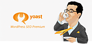 Yoast SEO Premium v2.3.4 - Cheap Wordpress Plugins. Online Cheap Wordpress Plugins & Themes