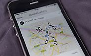London firms split on TfL decision not to renew Uber's licence, says London Chamber of Commerce and Industry (LCCI) |...