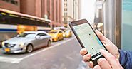 If Taxis Want to Survive, They Should Learn From Uber | The Heritage Foundation