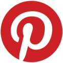 (June 2013) By the Numbers: 14 Amazing Pinterest Stats