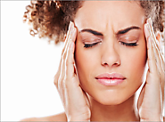 Is Your Doctor Giving You the Best Treatment for Migraines