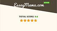 EssayMama.com Review by Essay Writing Advisor
