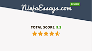 NinjaEssays.com Review by Essay Writing Expert
