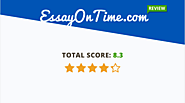 EssayOnTime.com Review by Essay Writing Expert