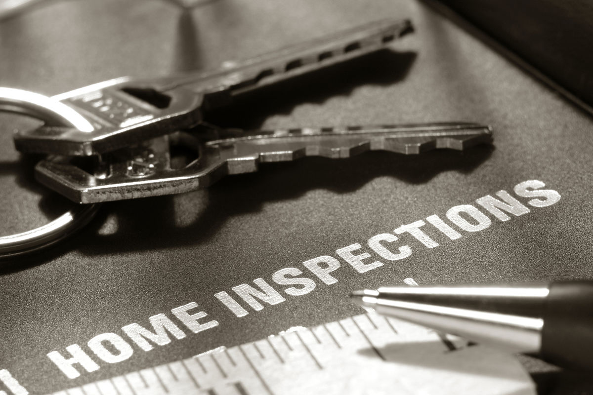 Headline for Top Home Inspection Articles