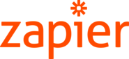 The best apps. Better together. - Zapier
