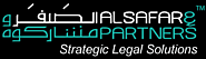 Dubai Lawyers - Intellectual Property