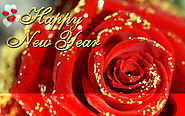 Happy New Year Photos | Happy New Year Pictures